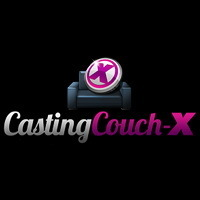 Casting Couch-X