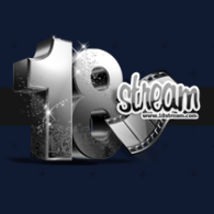 18 Stream