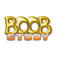 Boob Study