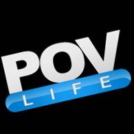 POV Life