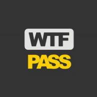 WTF Pass