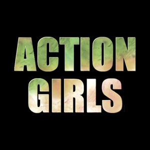 Action Girls