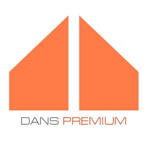 Dans Premium HD