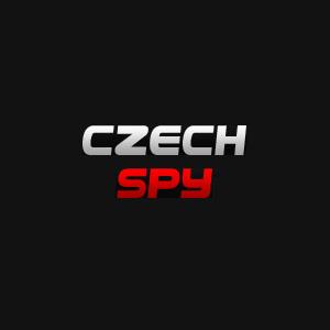 Czech Spy