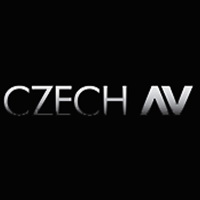 Czech Authentic Videos