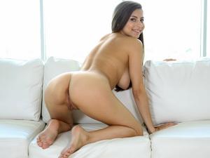 Big Tit Teen