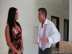 Mackenzee Pierce - I Have a Wife