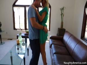 Evita Pozzi - My Wifes Hot Friend
