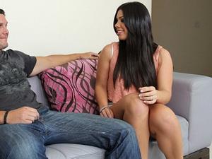 Shane Dos Santos - Latin Adultery