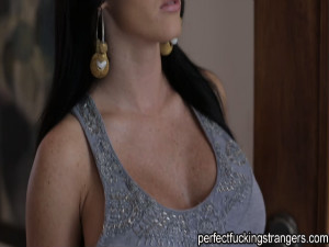 Jenna Presley - Perfect Fucking Strangers
