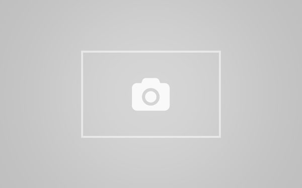 Beautiful Teen on Massage