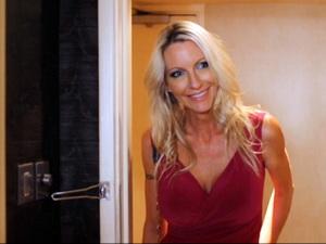 Emma Starr - Vanilla (part 3)