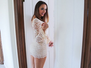Chanel Preston - Housewife 1 on 1