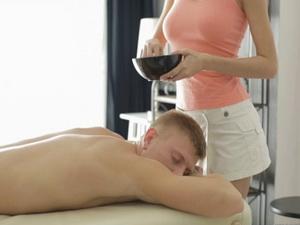 All Inclusive Massage