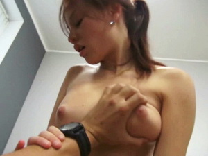 Exclusive compilation of super hot girls getting fucked
