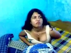 Bangla after Fuck Free Indian Porn Video www porninspire com